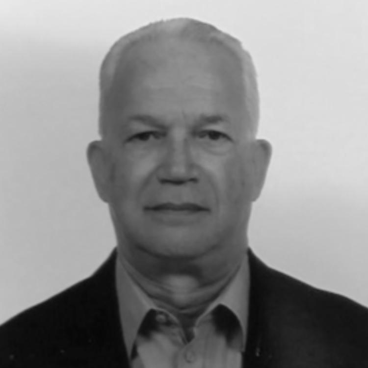 Oswald Brandt